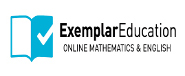 Logo_ExemplarEducation