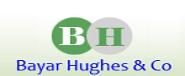bayar-hughes